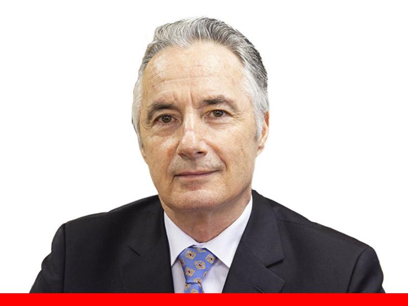 Victor Gaiciuc