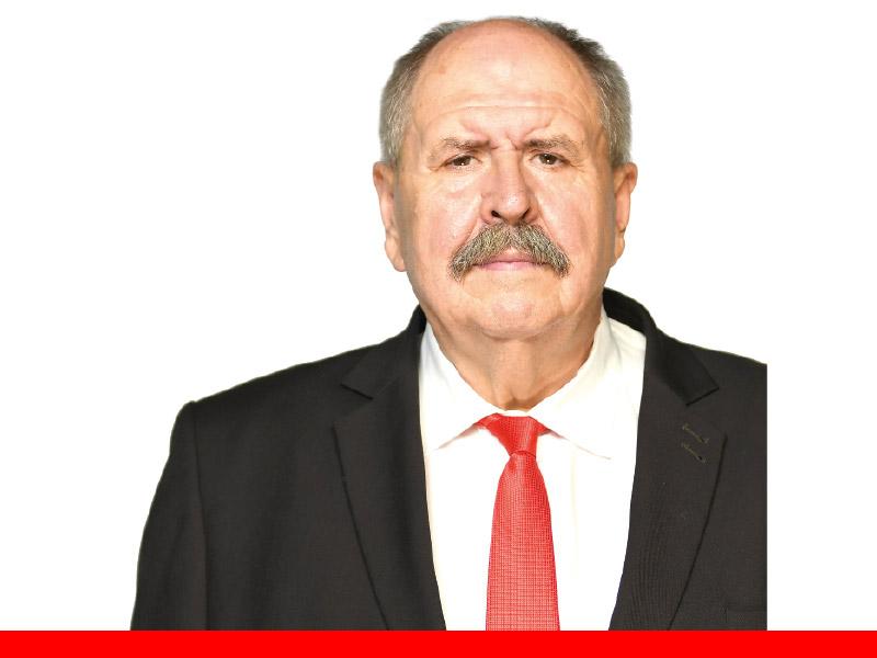 Alexandr Jolnaci