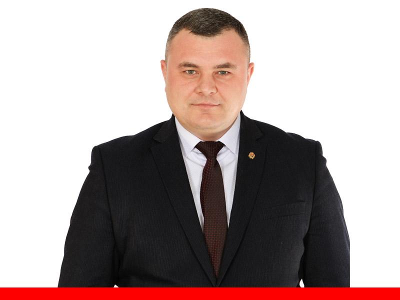 Grigore Novac