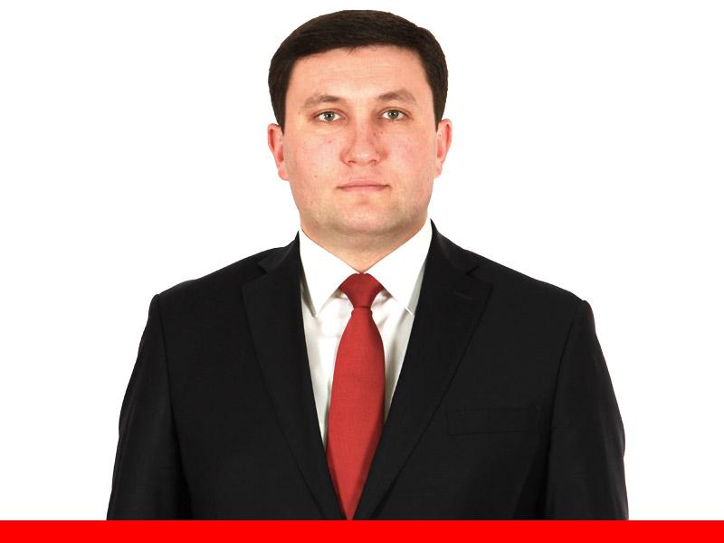 Vladimir Odnostalco