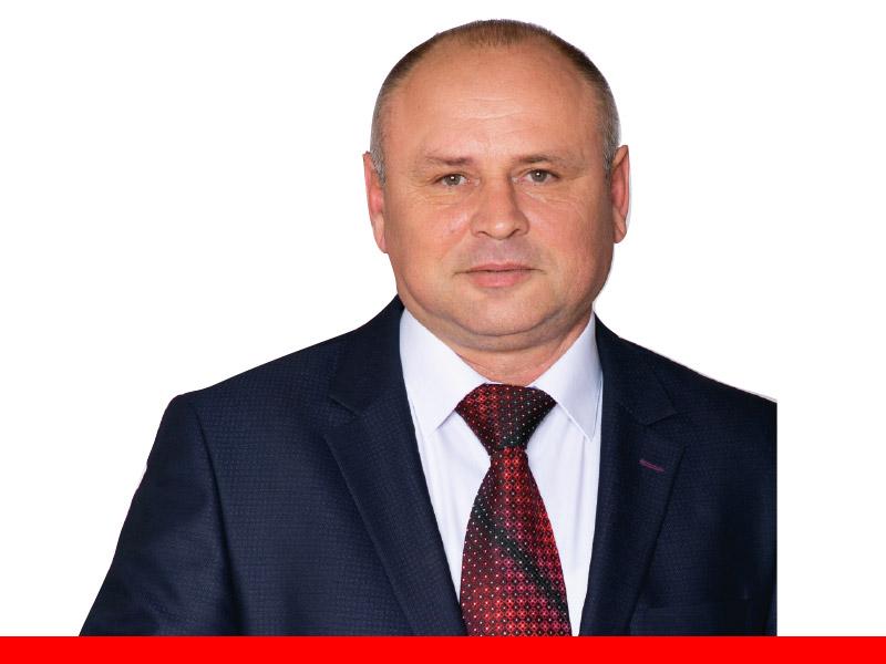 Oleg Savva