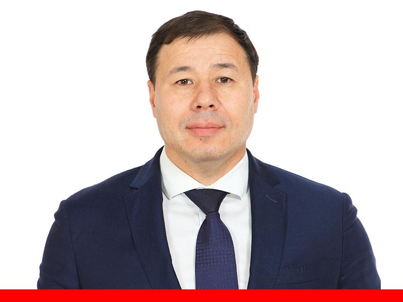 Bogdan Tirdea