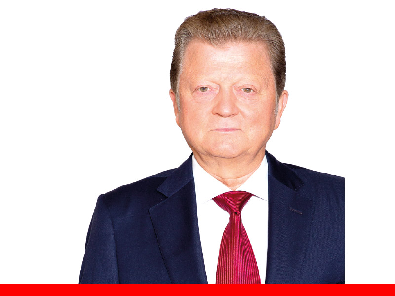Vladimir Țurcan