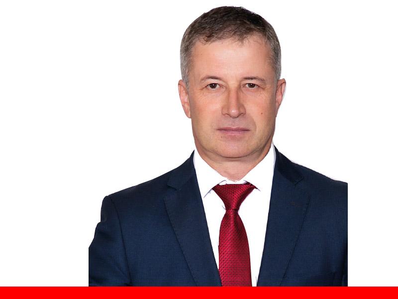Alexandru Usatii
