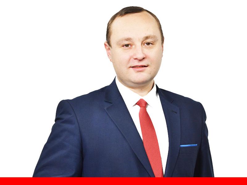 Vlad Batrîncea