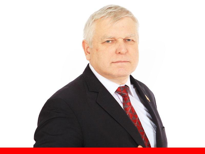 Oleg Lipskii