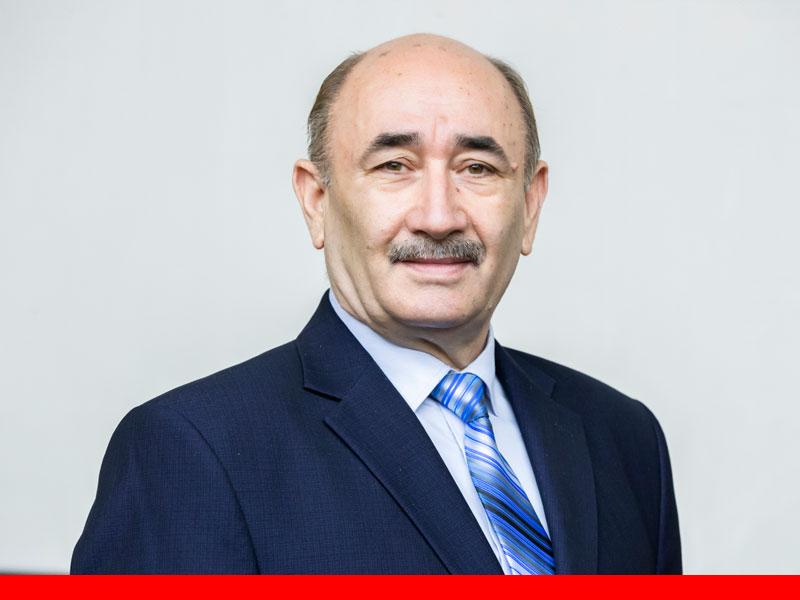 Мудук Валериу