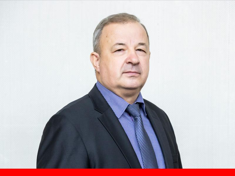 Нигай Вячеслав