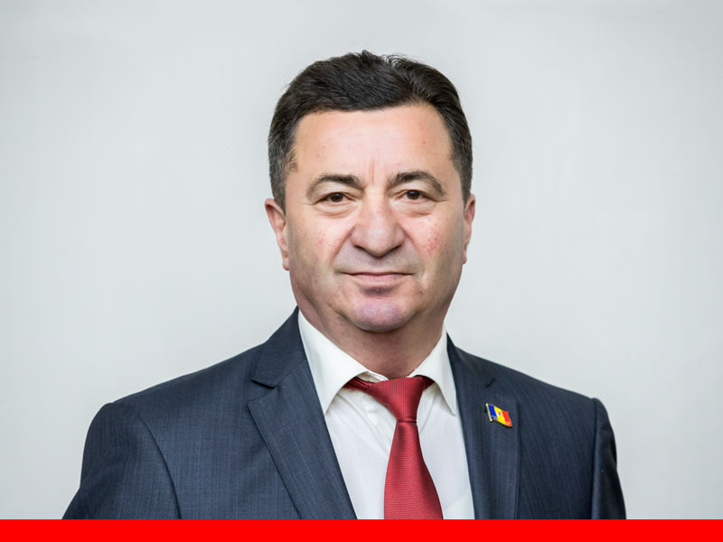 Chiril Tatarli