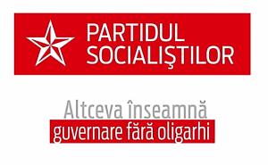 fara oligarhi_md