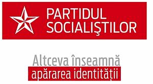 identitate_md