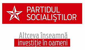 investitie in oameni_md