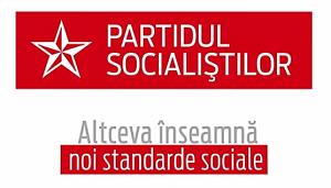 standarte sociale