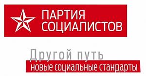 standarte sociale_ru