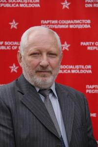 Anatolie Labunet