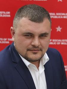 Novac Grigore