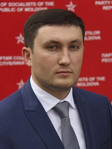 Odnostalco Vladimir
