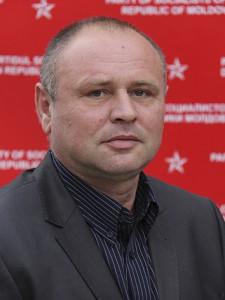 Savva Oleg