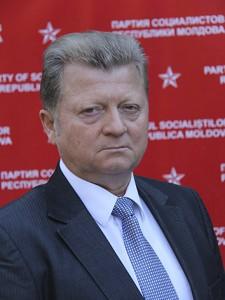 Vladimir Turcan