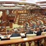 parlament_2