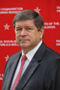 Andrei Neguta