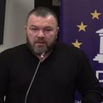 Odintov_audieri_publice