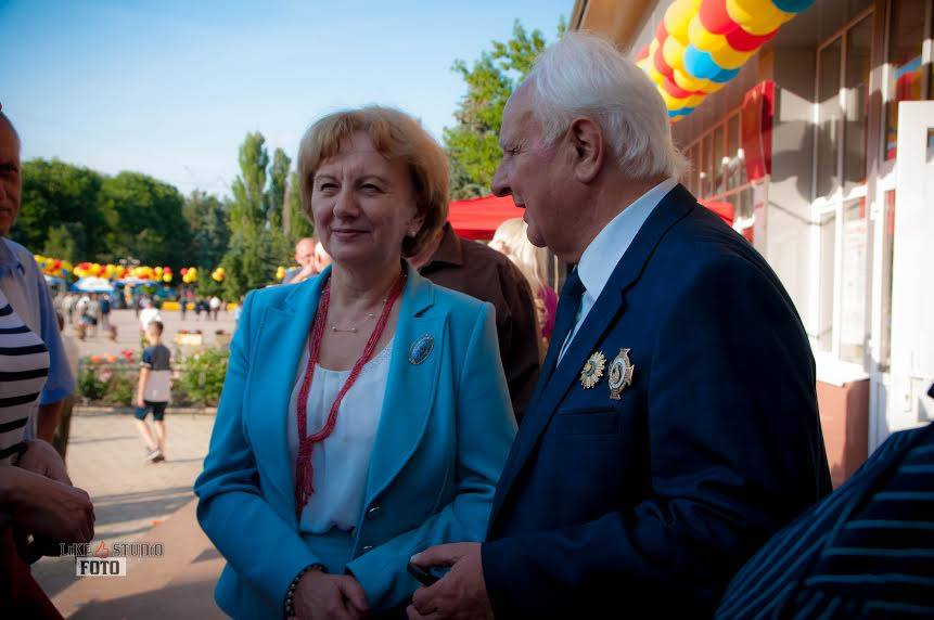 Fete singure Cupcini Moldova