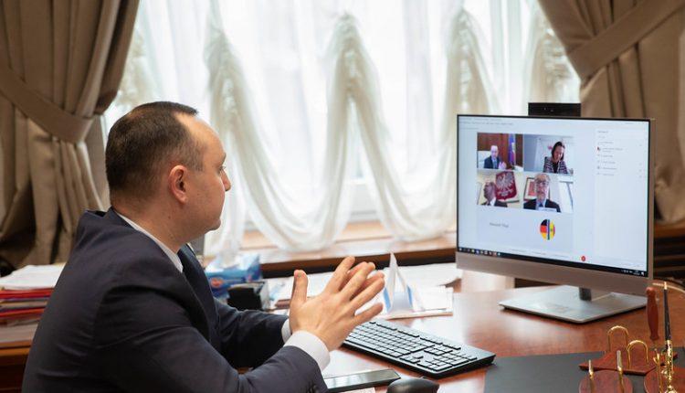Vlad Batrâncea: Actualul Legislativ a avut experiența compromisului care a permis realizarea unor schimbări importante pentru țară